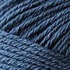 Støvet Blåhval / Dusty Blue Whale NY!