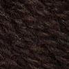 06 Mörkbrun