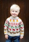 Julegenser til Barn