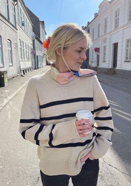 Marseille Sweater