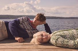Norske Ikoner (Tema 68)