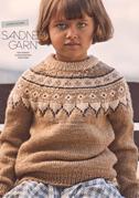 Norske Ikoner Barn (Tema 67)