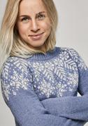Tiril Snøkrystall