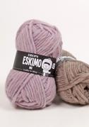 DROPS Snow (f.d. Eskimo)