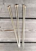 Korta Bambustickor