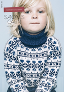 Norske Ikoner Barn (tema 38)