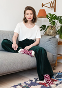 Diamantsokker