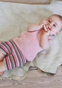 Baby Vintage