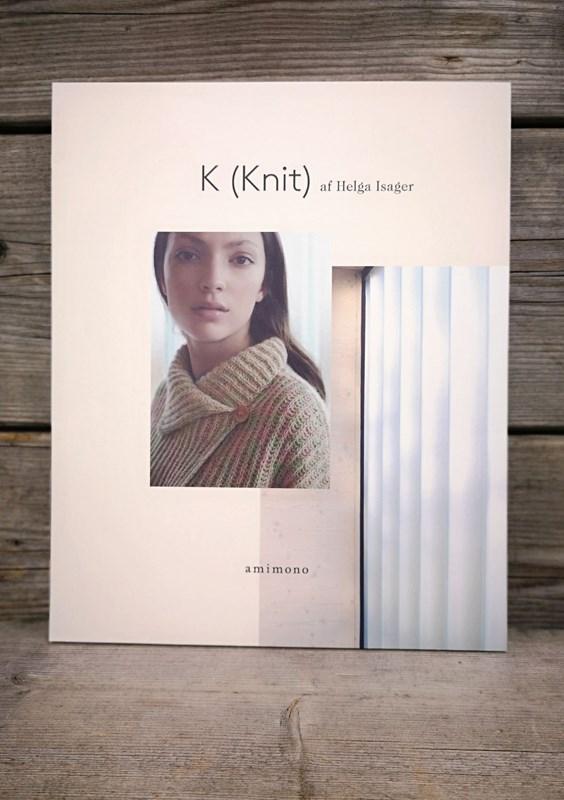 K (Knit)
