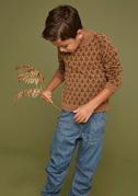 Trær Genser til Barn