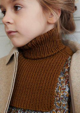 Mini Snood