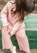 Tiriljakke Barn (nr 9)