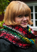 Karin Kurbitskrage