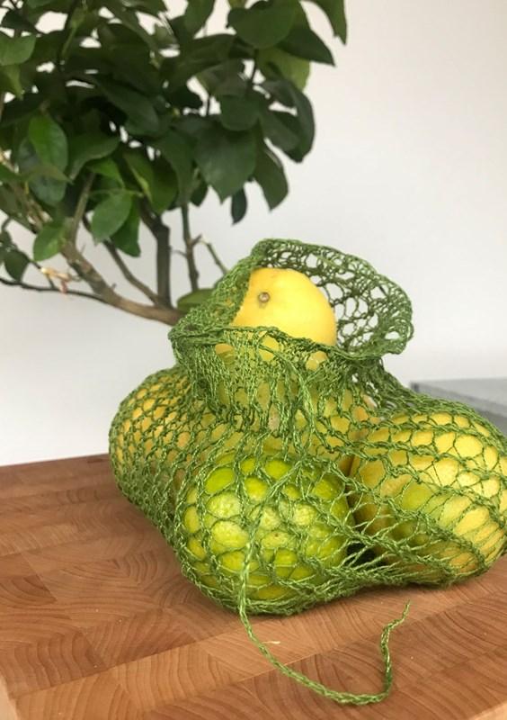 Fruktkasse