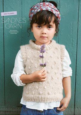 Mykt til Barn 2012