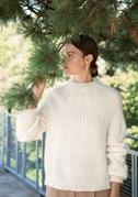 Big Bow Sweater