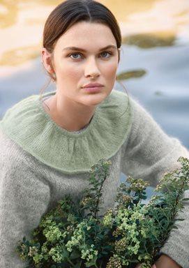 Livia Krage I