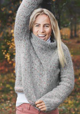 Tiril Ånundgenser til Dame (16)