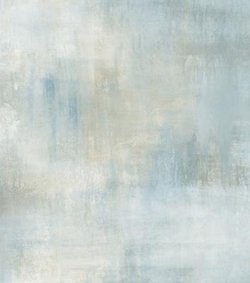 Industritapet - Monet - Från Midbec