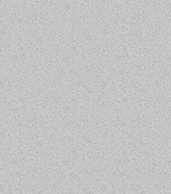 Småblommig tapet - Alva - Från Midbec