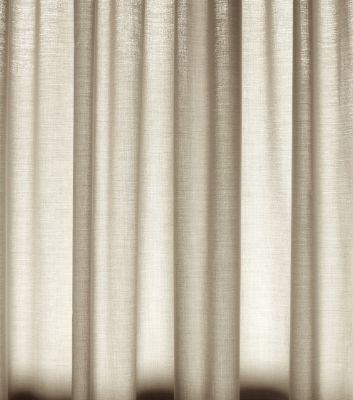 Anlita inredare till restauranger för textilier, mattor och tapeter
