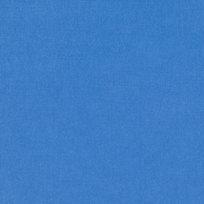Romo Linara Copenhagen Blue Tyg