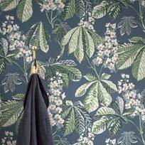 Boråstapeter Chestnut Blossom Tapet