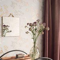 Boråstapeter Prairie Rose