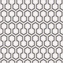Cole & Son Hicks Hexagon