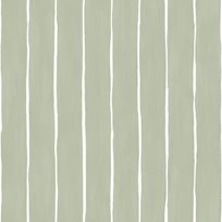 Cole & Son Marquee Stripe