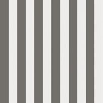 Cole & Son Regatta Stripe