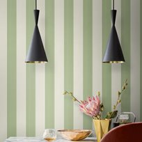 Cole & Son Jaspe Stripe