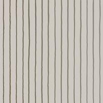 Cole & Son College Stripe Tapet