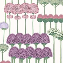 Cole & Son Allium