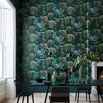 Cole & Son Forest Tapet