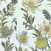 Cole & Son Thistle