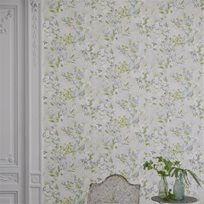 Designers Guild Faience