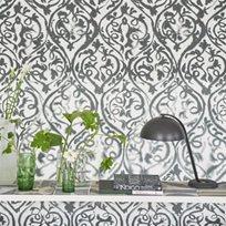 Designers Guild Arabesque Tapet