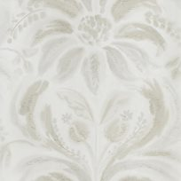Designers Guild Angelique Damask Linen