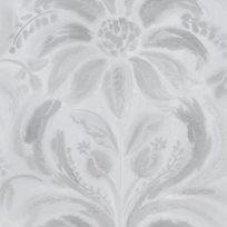 Designers Guild Angelique Damask Steel