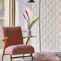 Designers Guild Jourdain