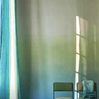 Designers Guild Savoie - Panel Tapet