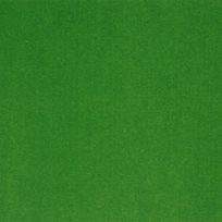 Designers Guild Varese Emerald Tyg