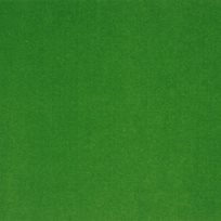 Designers Guild Varese Emerald