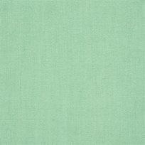 Designers Guild Brera Lino Pale Jade Tyg