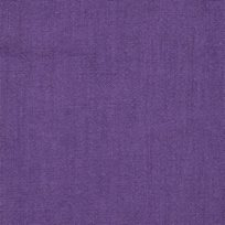 Designers Guild Brera Lino Violet Tyg
