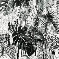 Christian Lacroix Soft Jardin Exo´Chic Tyg
