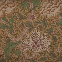 William Morris & co Windrush