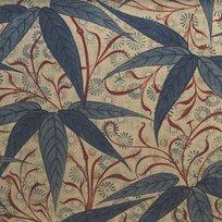 William Morris & co Bamboo Tyg