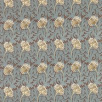 William Morris & co Tulip